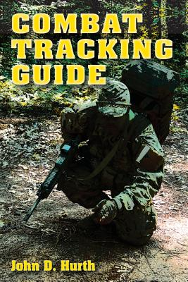 Combat Tracking Guide By Hurth, John